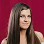 Юлия — web-дизайнер компании WEBELEMENT