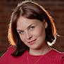 Екатерина — менеджер проектов компании WEBELEMENT